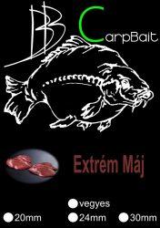 Extreme Liver 5kg