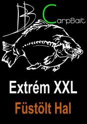 XXL Smoked Fish 250g