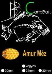Amur Honey 1kg