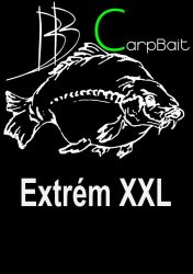 XXL Big Fish 250g